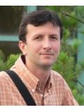 Peter Laco